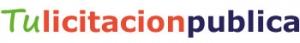 LICITACIONES PÚBLICAS DE OBRAS SERVICIOS SUMINISTRO ESPAÑA