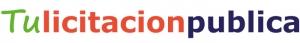 LICITACIONES PÚBLICAS DE OBRAS SUMINISTRO SERVICIOS ESPAÑA