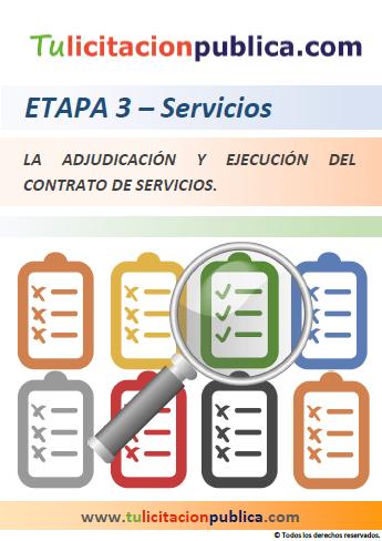EJEMPLO DE GANAR LICITACIÓN, ADJUDICACIÓN CONTRATO SERVICIOS ESPAÑA, CONTRATO MENOR DE SERVICIOS, JUSTIFICACIÓN BAJA ANORMAL LICITACIONES, RECURSO ADJUDICACIÓN LICITACIÓN
