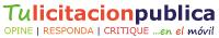EJEMPLO DE LICITACIONES DE OBRAS SERVICIOS SUMINISTRO EN ESPAÑA Y CONTRATACIÓN PÚBLICA