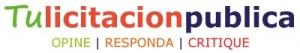 LICITACIONES PUBLICAS OBRAS SERVICIOS SUMINISTRO CONTRATACIÓN PÚBLICA EN ESPAÑA