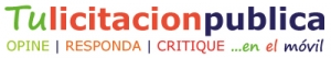 CONTRATACIÓN PÚBLICA Y EJEMPLO DE LICITACIONES DE OBRAS SERVICIOS SUMINISTRO EN ESPAÑA