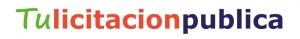 LICITACIÓN PUBLICA CONTRATOS OBRAS SERVICIOS SUMINISTRO CONTRATACIÓN PÚBLICA EN ESPAÑA