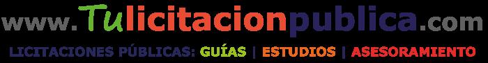 GUÍAS PREPARAR Y PRESENTAR LICITACIONES PÚBLICAS ESPAÑA, CONTRATACIÓN DE OBRAS, SUMINISTROS Y SERVICIOS AL SECTOR PÚBLICO