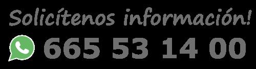 contacto empresa realizar memorias técnicas para licitaciones de obra
