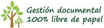 Consultoría Asesoría Licitación Pública España verde ecológica