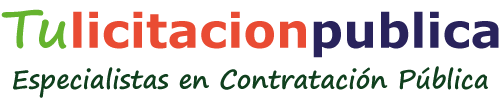 TULICITACIONPUBLICA Logo